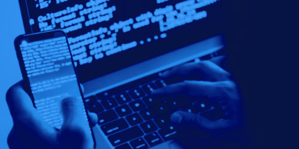 State-backed hackers breach telcos with custom malware…