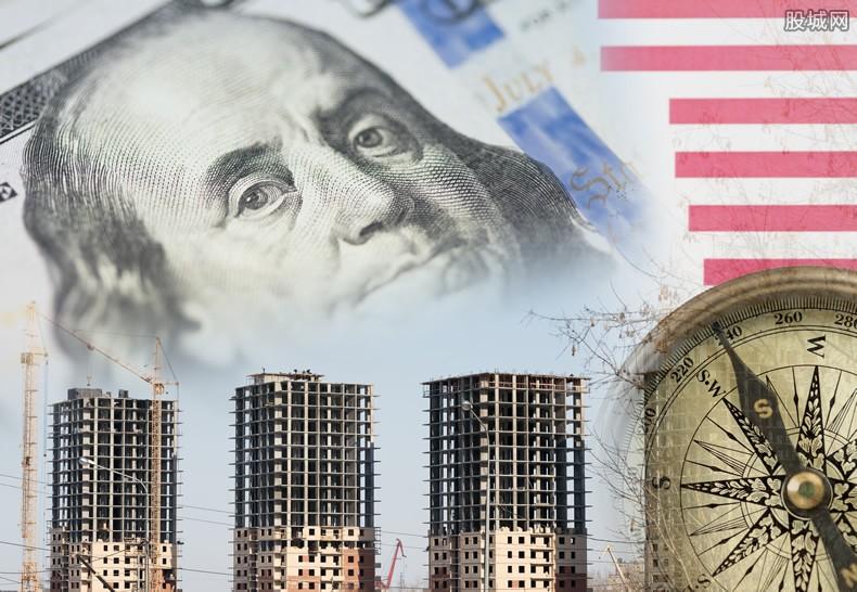 美国将对6国征收报复性关税,不会立即实施-第1张图片
