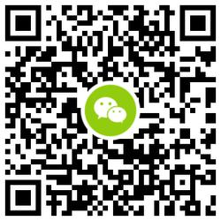 银华基金庆生抽1元微信红包-第2张图片