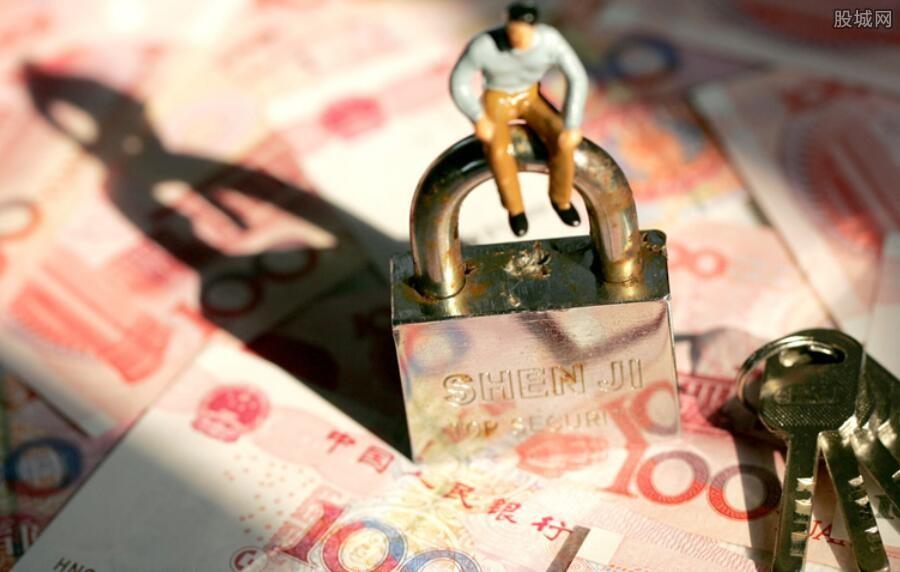 人民币连号有收藏价值吗,前提要满足这个条件-第1张图片