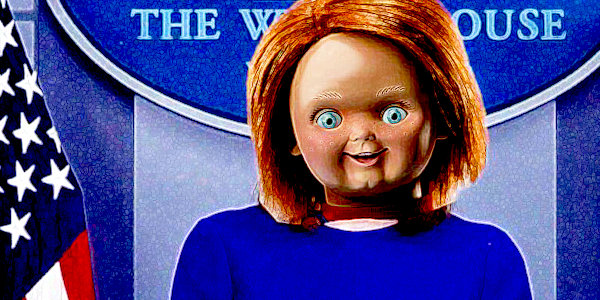 """Jen Psaki Says Empty Shelves And Rising Prices Are Due To """"Increasing Demand""""…"""