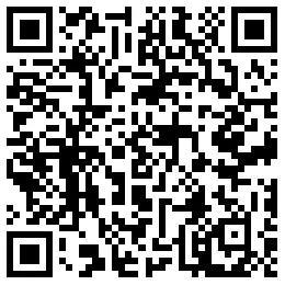 免费领155555手机靓号,抢豹子尾号-第3张图片