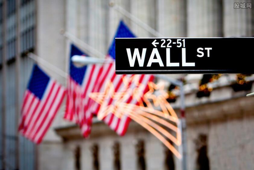 美国新一轮金融制裁,释放出什么信号?-第1张图片