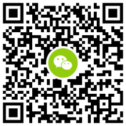 QRCode 20210823200256.png