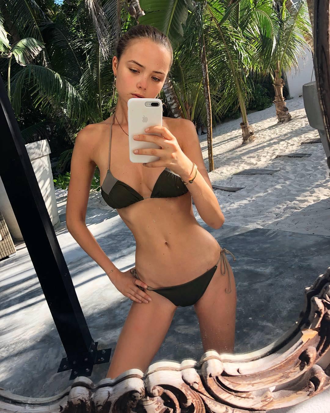 Bikini Jana Jung nudes (95 photos), Ass, Hot, Feet, lingerie 2018