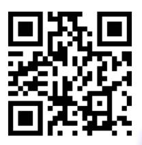 本次为大家分享的是最新抖音企业号免费开通方法分享-第2张图片