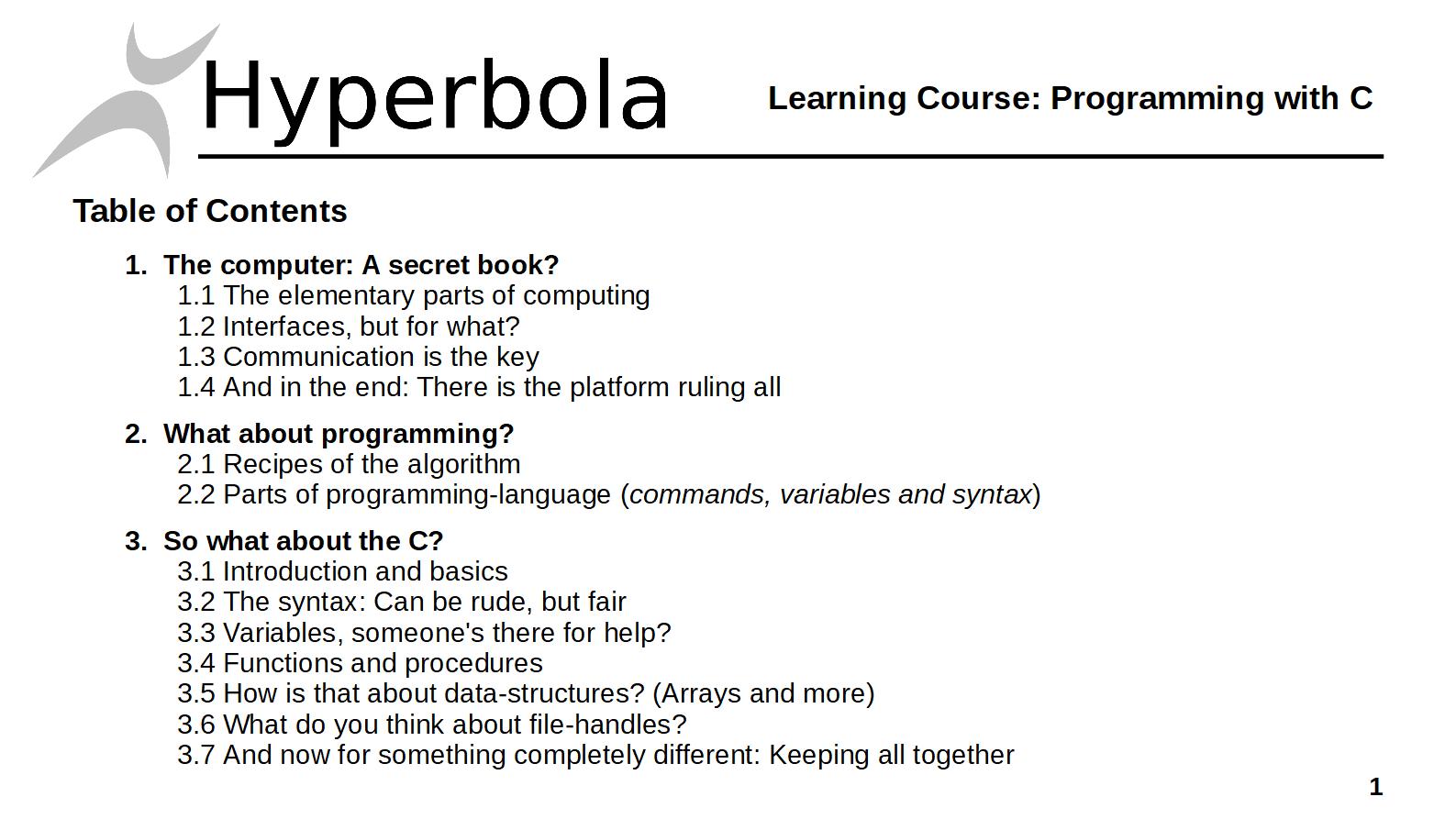 https://files.catbox.moe/9218qd.png