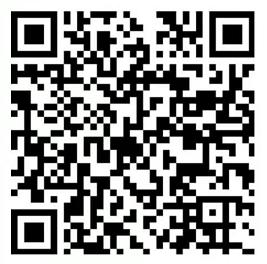 快手极速版:邀请一人最高奖励20元,组团领现金活动-首码网
