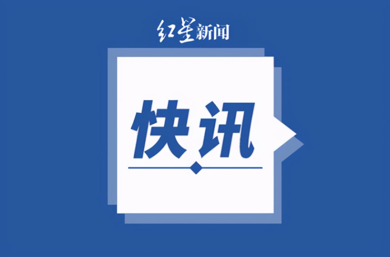 广东新增本土确诊2例无症状4例(5月27广东疫情最新消息)-第1张图片