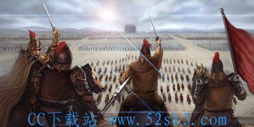 [纪录片]《中国古代名将系列》100 集全