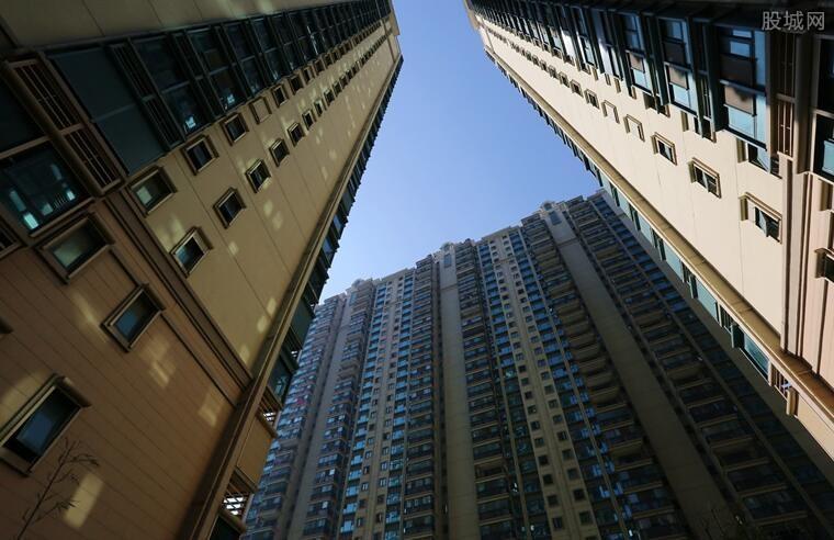 2021年北京房贷利率上涨了吗,原来这么多-第1张图片