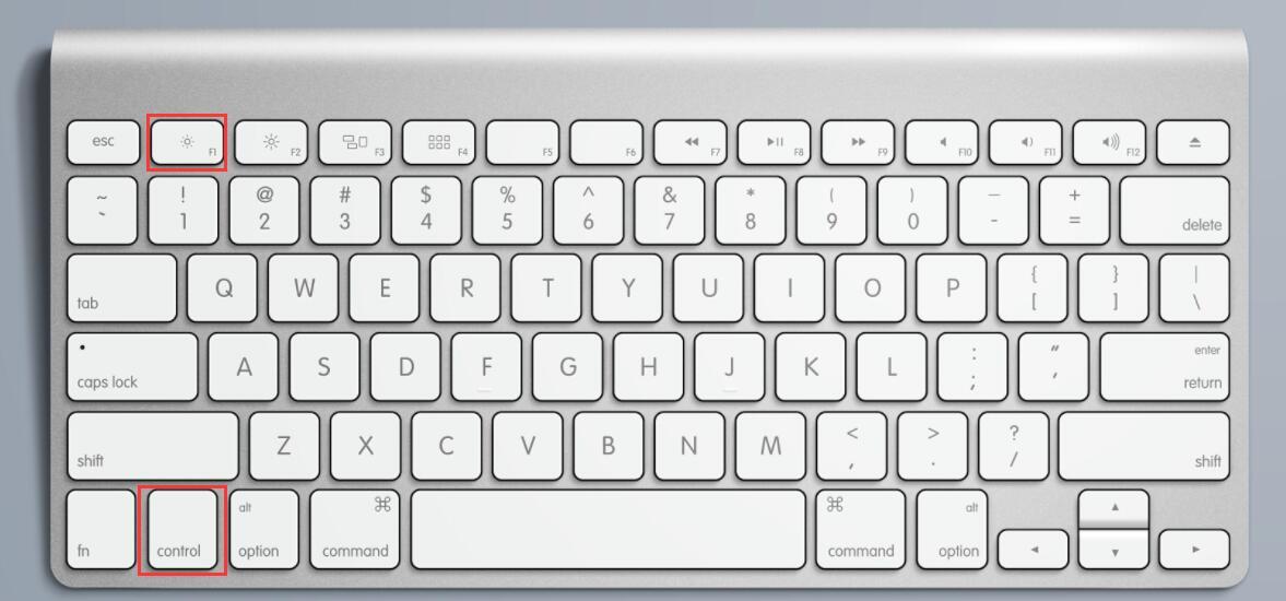 笔记本电脑打不了字怎么解决-第10张图片