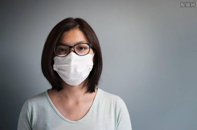 台湾新增302例本土病例,疫情最新通报-第1张图片