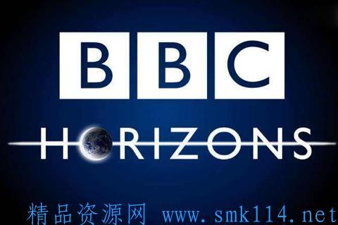 [纪录] BBC 纪录片合集打包