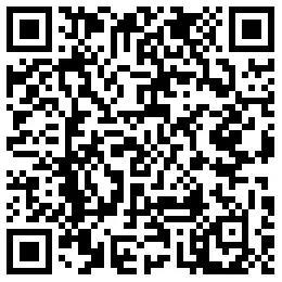 免费领155555手机靓号,抢豹子尾号-第4张图片