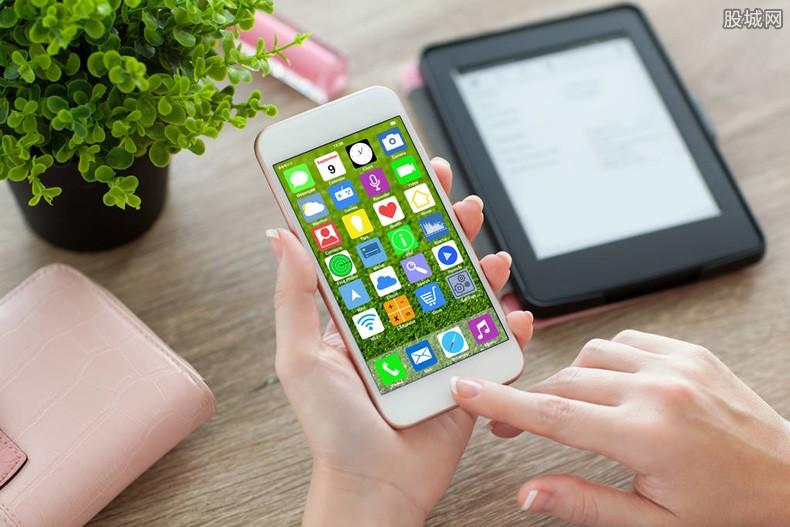 手机欠费多久会上征信,记得要及时充值话费啦-第1张图片