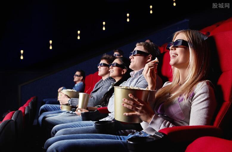 东莞多家电影院暂停营业,看发布最新消息-第1张图片