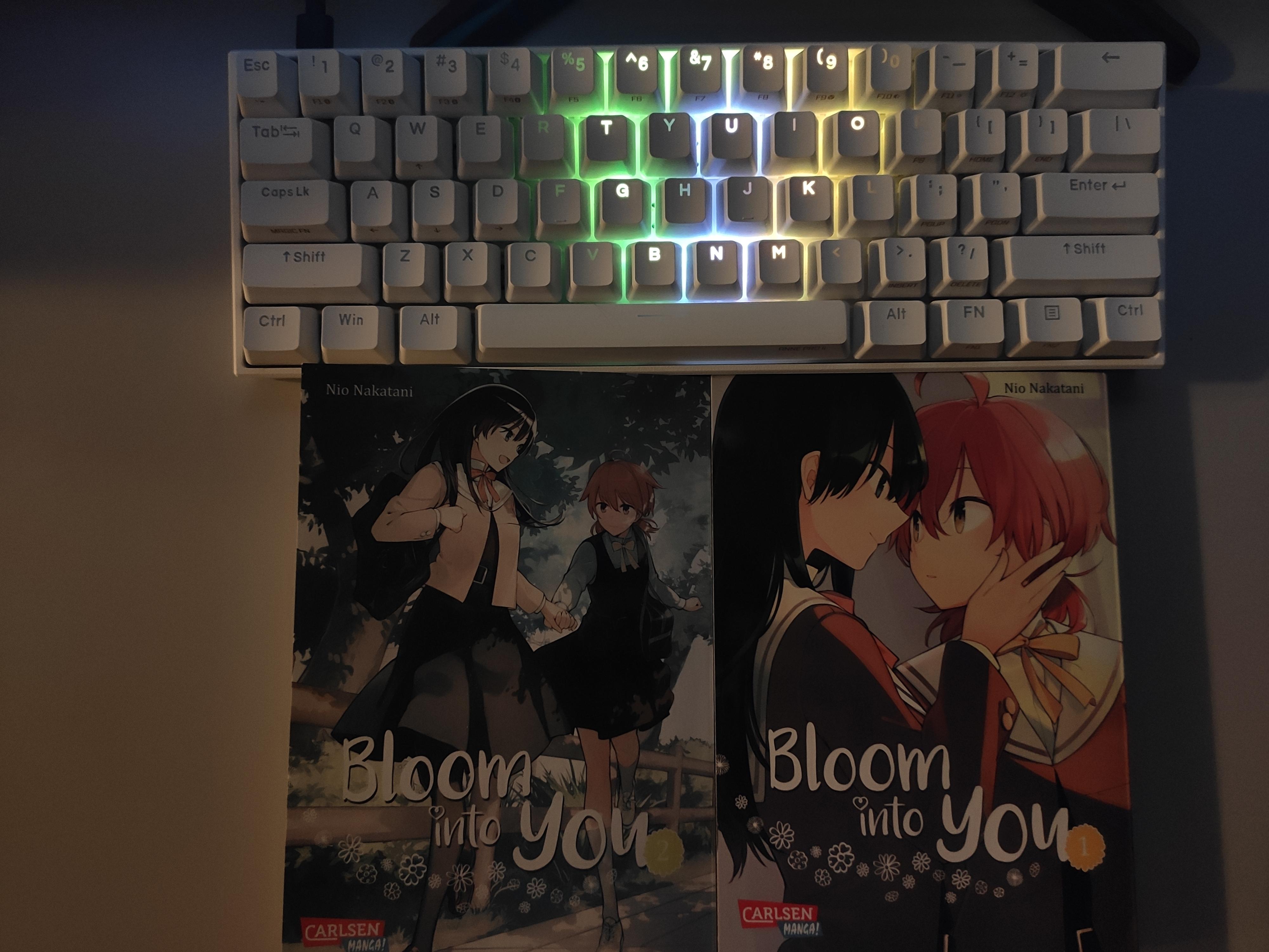 Love Live Nijigasaki CD