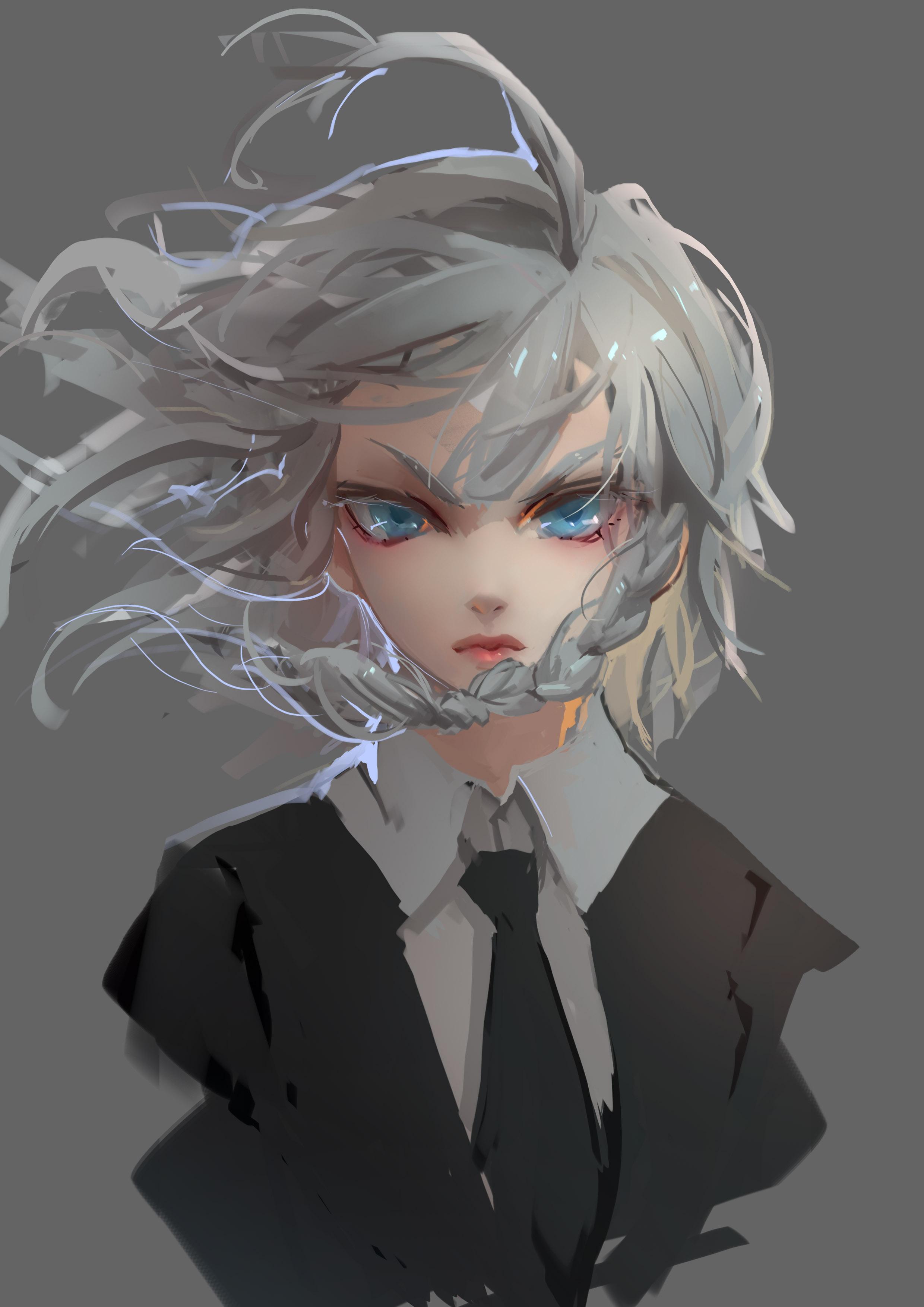 https://files.catbox.moe/min786.jpg