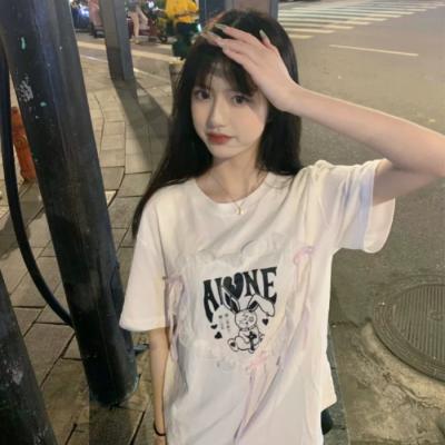 祁宋 ins真人气质魅力女生头像 dt养-第14张图片