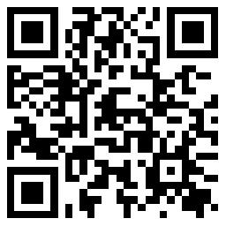 皮皮虾极速版新人得最高6元现金红包 每日秒提0.3元-第2张图片