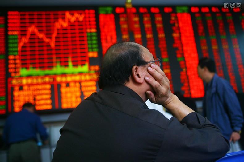 公司股东被冻结的后果,会有哪些影响-第1张图片
