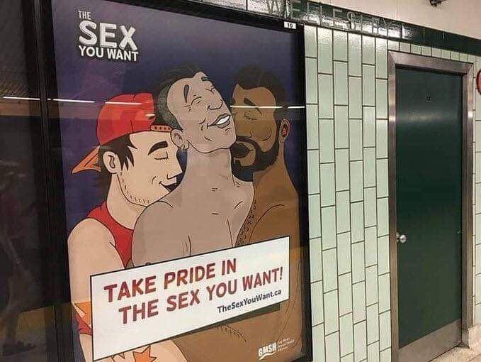 reddit gay sex