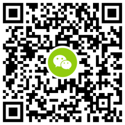 华夏基金抽随机微信红包-第3张图片