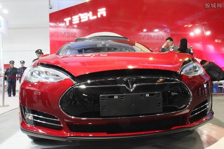 特斯拉或面临10亿元巨额索赔,汽车零件又出现问题?-第1张图片