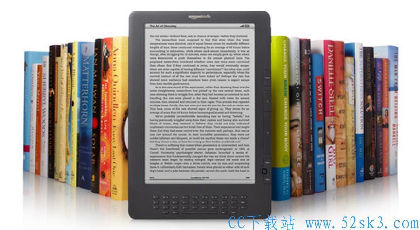 [其他分享] 2021 年免费电子书资源大全