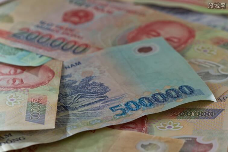 去越南5天带多少人民币,看完你就知道了-第1张图片