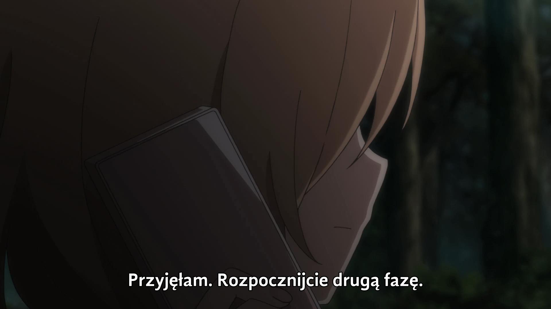 yxkpz3.png