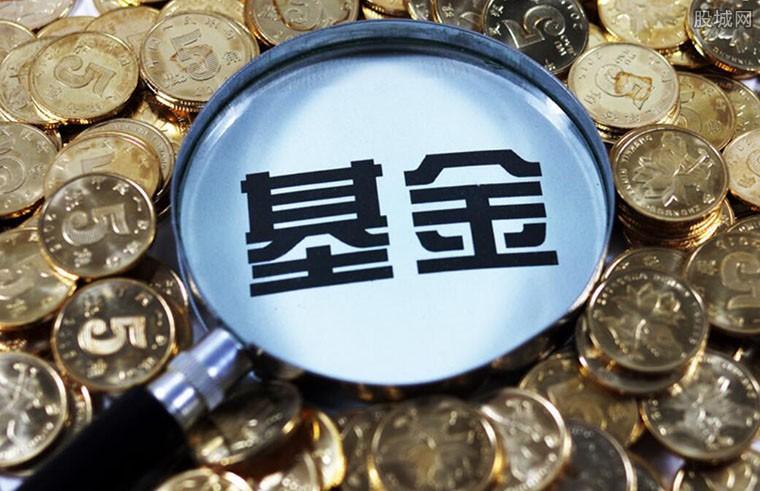 红利指数基金是什么,应该怎么购买?-第1张图片