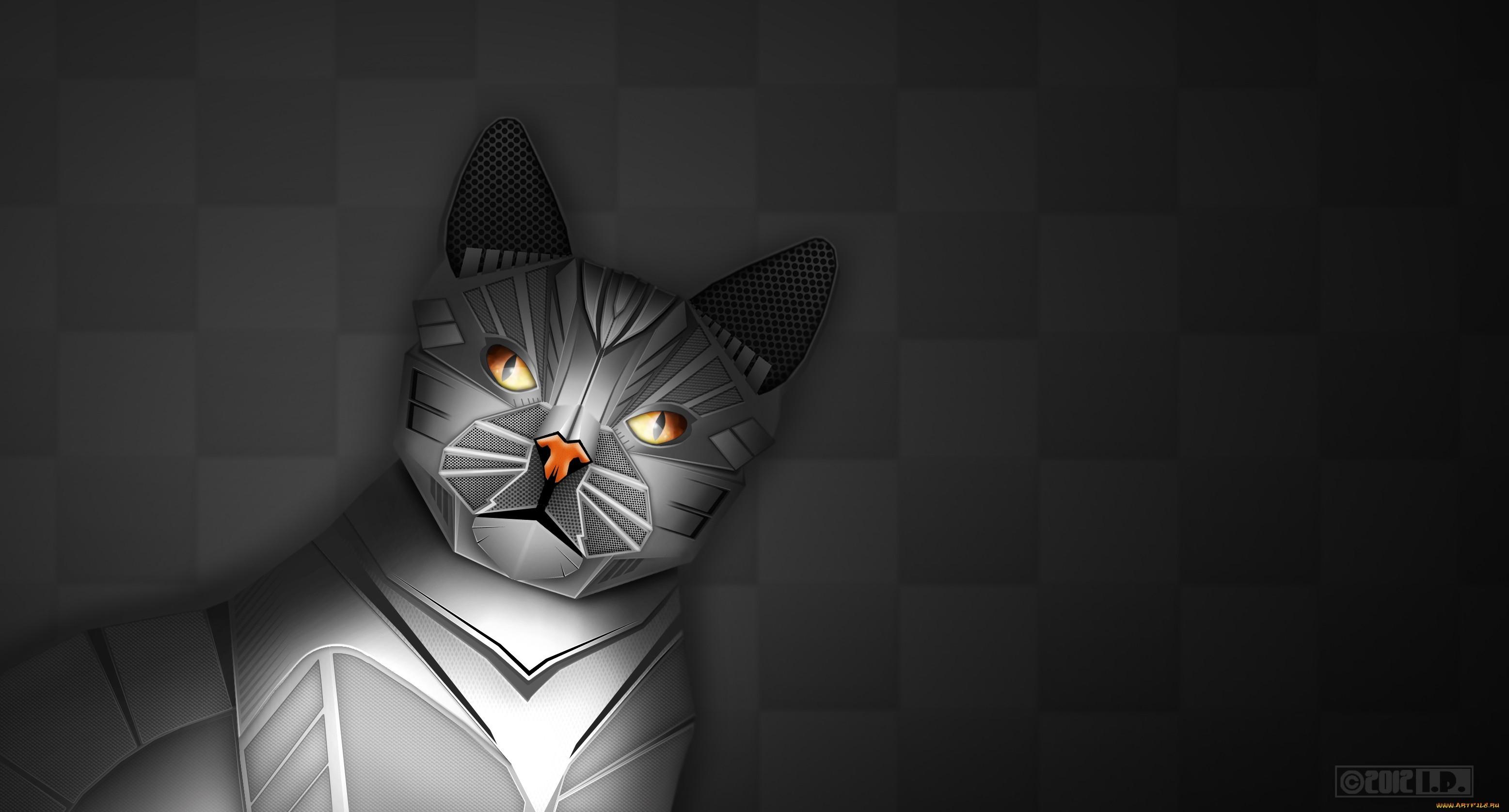 catbox.moe,图片外链测试
