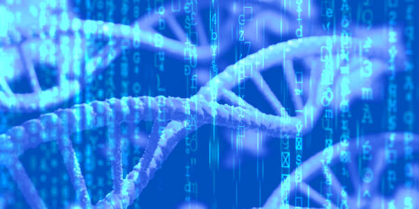MIT developed DNA-based storage system with files and metadata…